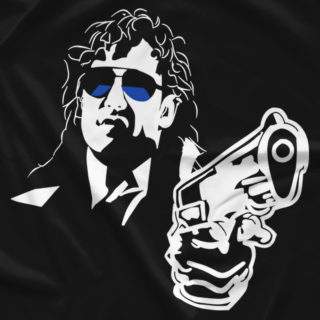 Kenny Omega Terminate T-shirt