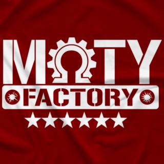 MOTY Factory