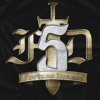 Fortune Dream 5