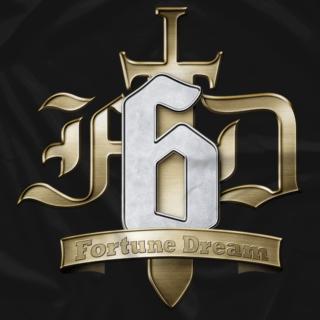 Fortune Dream 6