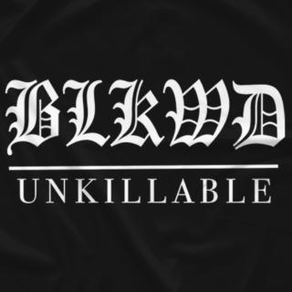 UNKILLABLE