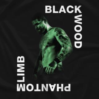 Type O Blackwood