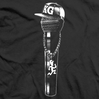 KG Mic