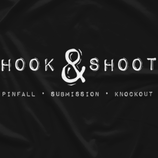 Hook & Shoot