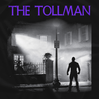 The Tollman Exorcist