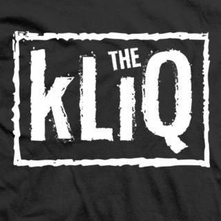 The Kliq
