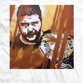 Kevin Steen
