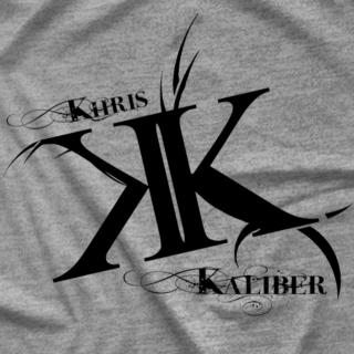 Khris Kaliber