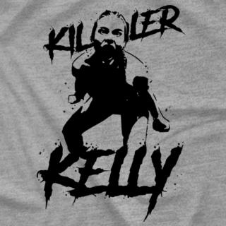 Killer Scream