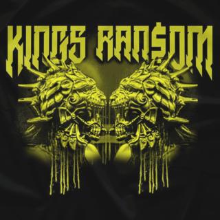 King's Ran$om