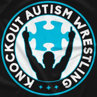 KAW logo blue