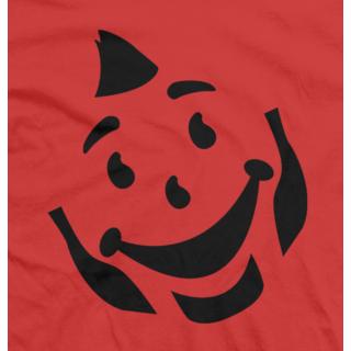Arik Cannon OH YEAH! T-shirt