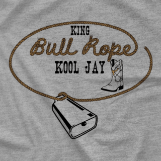 King Bull Rope