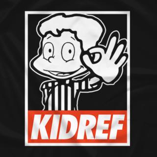 KidRef Supreme