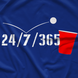 24/7/365