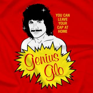 Genius Glo