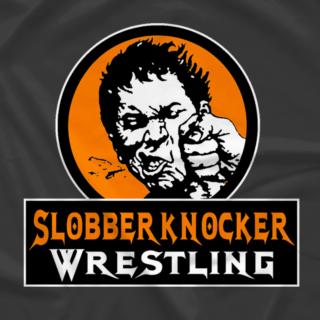 Slobberknocker Wrestling