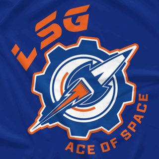 The Ace of Space - NY Edition