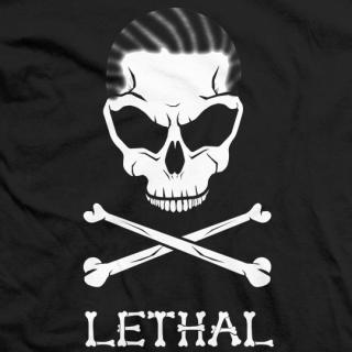 Lethal Skull