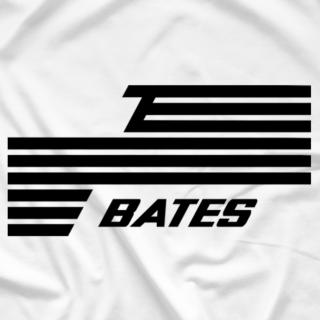 BatesTeez