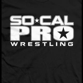 SoCal Pro Logo