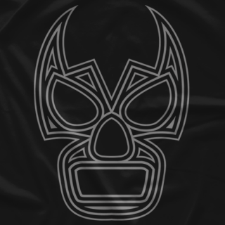 Lucha Underground on Black
