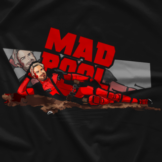 Mad Pool