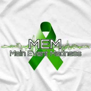MEM Green 2