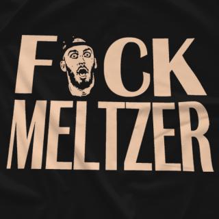 F Meltzer