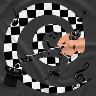 Locoin Wonderland