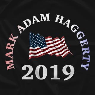 Marin Adam Haggerty 2019