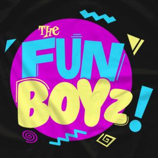 Fun Boyz