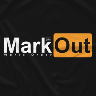 Mark Out PH