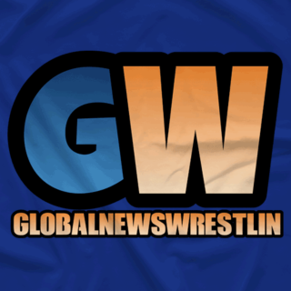 Globalnewswrestlin logo - Royal