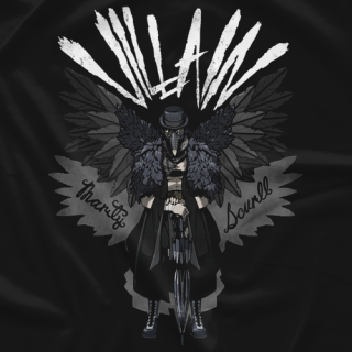 Villain Kingdom