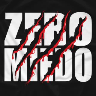 Zero Miedo Del Mal