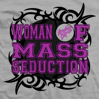 Mass Seduction