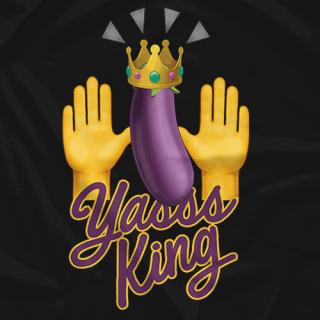 Yasss King