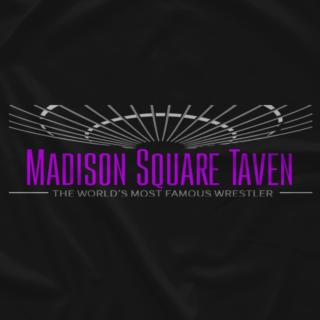 Madison Square Taven