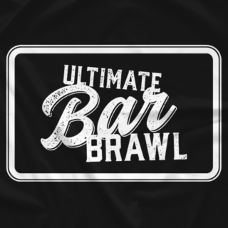 Ultimate Bar Brawl