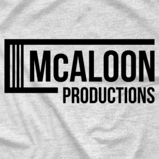 McAloon Productions