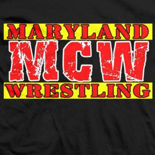 MCW Bar Logo