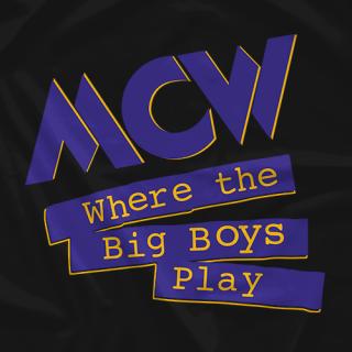 MCW Big Boys