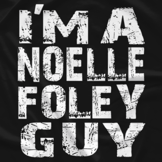 Noelle Foley Guy