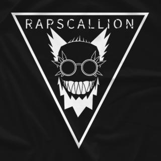 Classic Rapscallion