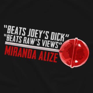 Miranda Beats