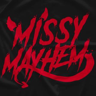 Missy Mayhem