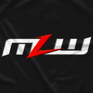 Post image of MLW Fusion #22, Военные Игры