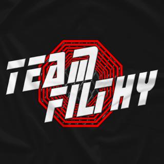 Team Filthy