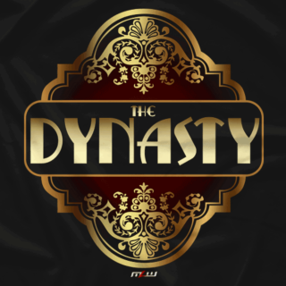 The Dynasty (Crest)